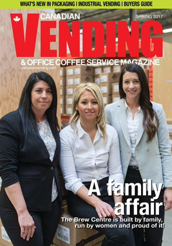 Canadian-Vending-Magazine-Article_Page_1