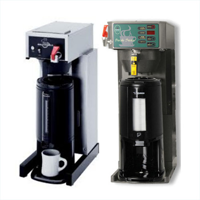 Thermal Automatic Brewer