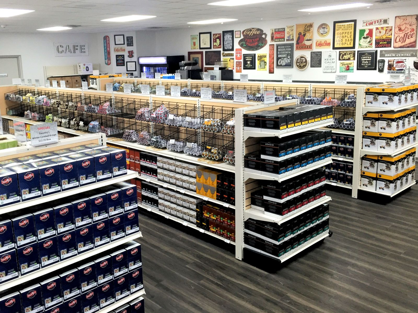 k-cup store 1(1)